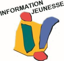 Point Information Jeunesse